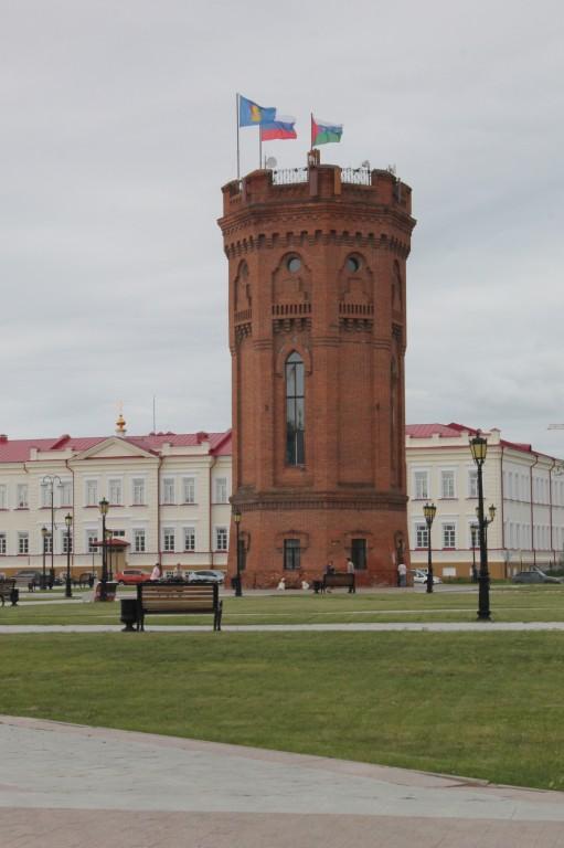 Jour 19 ekaterinbourg tobolsk samedi 25 juin 2016 for 25 juin 2016